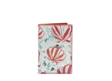 Travel accessories - Destra Cardholder Spring/Summer  - FONFIQUE