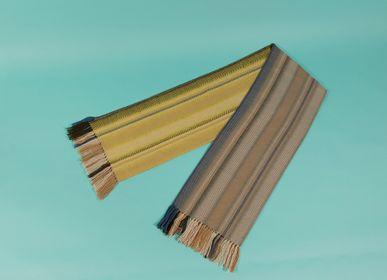 Homewear - A boi / scarves  - AMGS STUDIO