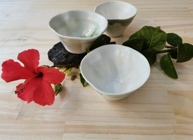 Ceramic - Bowl - CATHY ASTOLFI