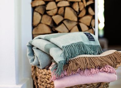 Coussins textile - Spring 21 Recycled Cushions & Throws  - LEXINGTON COMPANY