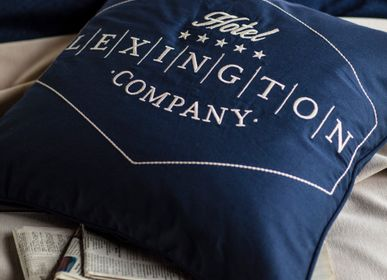Cushions - Hotel Collection Cushions  - LEXINGTON COMPANY