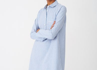 Sleepwear - Icons Sleepwear - LEXINGTON COMPANY