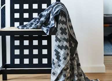 Plaids - Couverture Casablanca - EAGLE PRODUCTS