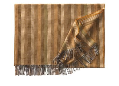 Plaids - Couverture Miami - EAGLE PRODUCTS