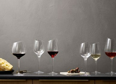 Wine accessories - Bourgogne wineglass - EVA SOLO
