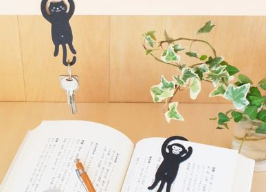 Objets design - Animal Hook multi-purpose hook  - SUGAI WORLD