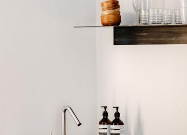 Robinets de cuisine - Robinet Plug - RVB - BELGIUM IS DESIGN
