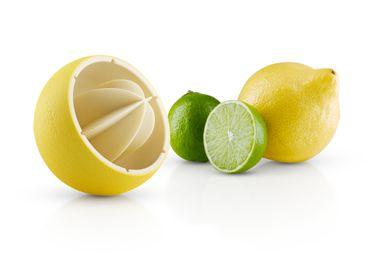 Kitchen utensils - Citrus press - EVA SOLO