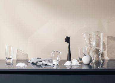Brushes - Washing-up brush  - EVA SOLO