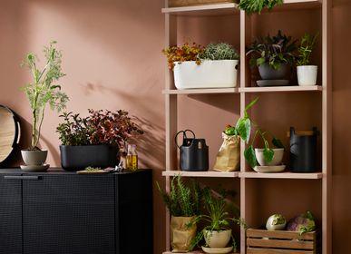 Vases - Organiseur d'Herbes à Réserve d'Eau - EVA SOLO
