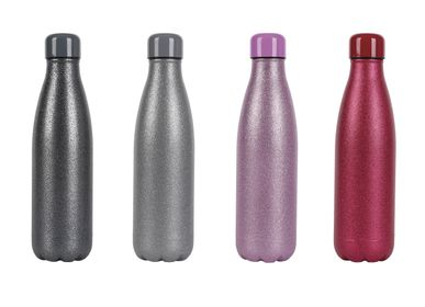 Apparel - I-Drink Bottles (BOTTLE MIX) - ID0058 - I-DRINK