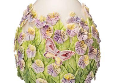 Objets de décoration - Primavera Chic - PALAIS ROYAL