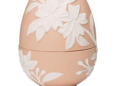 Objets de décoration - Easter Garden - PALAIS ROYAL