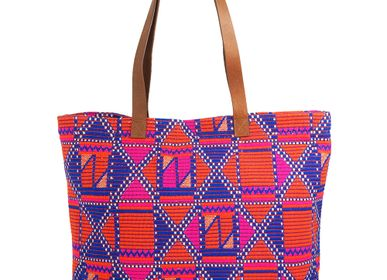 Bags and totes - SAHARA 37 M2 - C-OUI