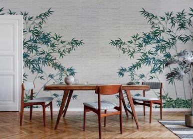 Other wall decoration - Bamboost - LÉ PAPIERS DE NINON