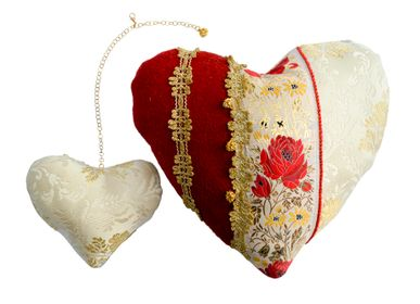 Gifts - The hearts of Su Gologone - LE BOTTEGHE DI SU GOLOGONE