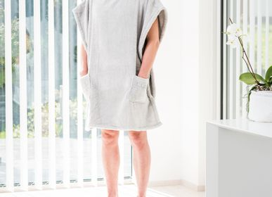 Other bath linens - Poncho Unisex size L/XL - LUIN LIVING