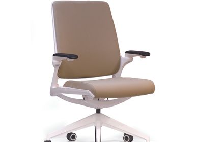 Office seating - SLASHER Office Seat - EUROSIT