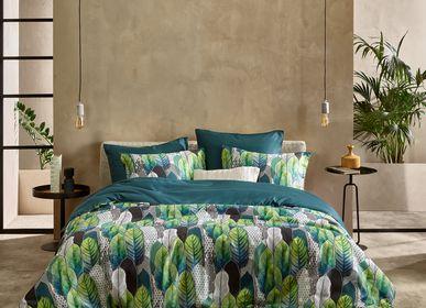 Bed linens - Bed linen set RUE - DE WITTE LIETAER