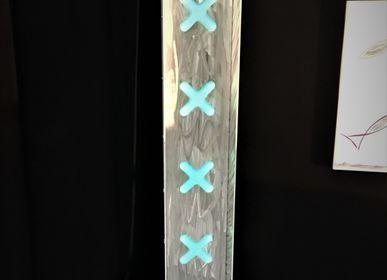 Objets design - Lampe d'ambiance IPN  - KOSSARTISTIK