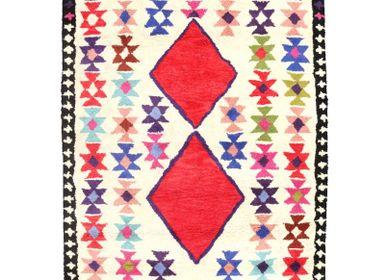 Rugs - Moroccan Rugs - MEEM RUGS