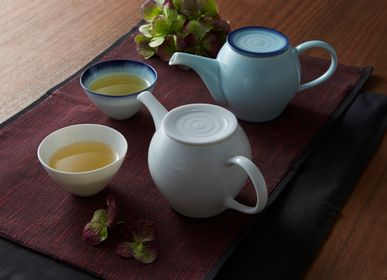 Céramique - LKL_tea - MIYAMA.