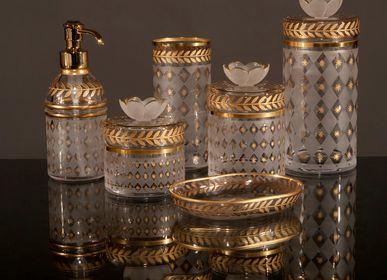 Decorative objects - PALAZZO - VETRERIE DI EMPOLI SRL MILANO