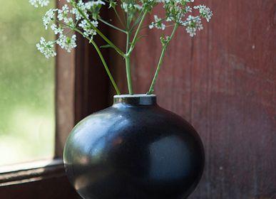 Vases - Vase Cecilia - LINDFORM