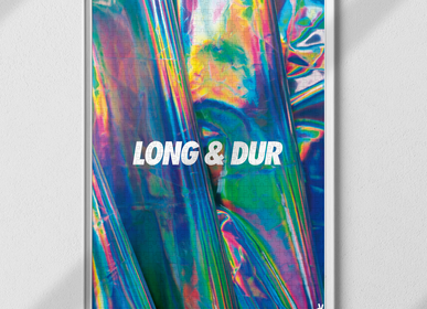 Decorative objects - Long & Dur - PIECE & LOVE