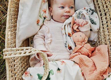 Linge de lit - Parures de lit bébé - ELODIE DETAILS FRANCE