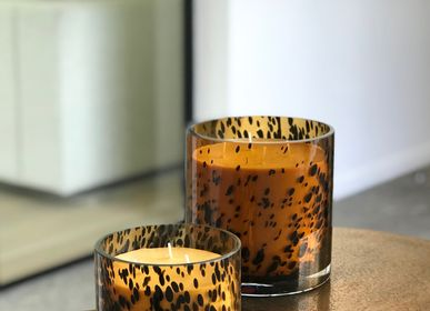 Gifts - Scented Candles ICCI Home Collection - DEKOCANDLE