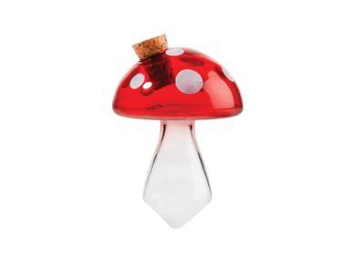 Cadeaux - Plant Watering Mushroom - BITTEN