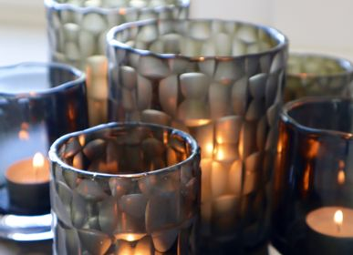 Decorative objects - Home Accessories - DEKOCANDLE
