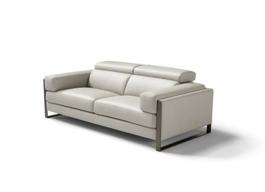 Leather goods - SOFA LOREN - MITO HOME BY MARINELLI