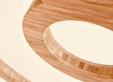Objets design - BeYou Energy Symbol - Home Design XXL sur support - BEYOU BY BEYOUBEUNITED