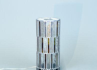 Lampes à poser - Lampe Kiki de M. - EKAYE
