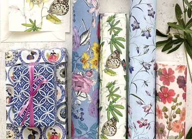 Stationery - Tassotti's decorative paper - TASSOTTI - ITALY