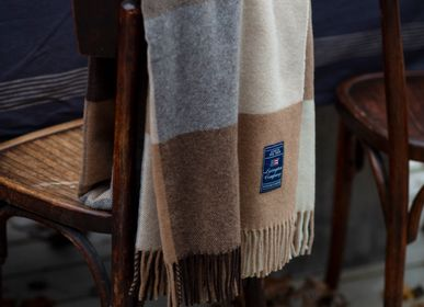 Decorative objects - Fall 21 Throws - LEXINGTON COMPANY
