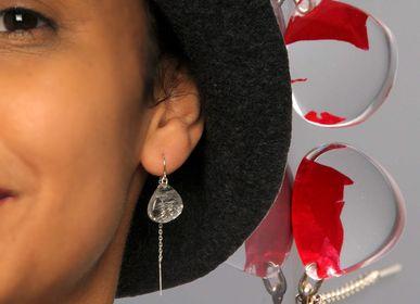 Gifts - Jewelry earrings MX DACRYL 132 - MX DESIGN