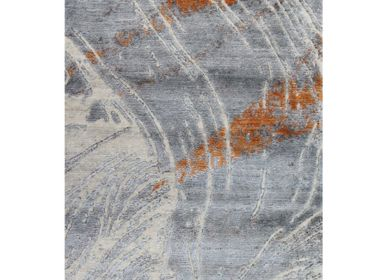 Rugs - DIXIE HANDKNOTTED RUG  - MEEM RUGS