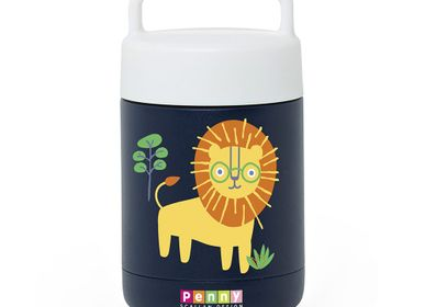 Kids accessories - Thermos PENNY SCALLAN - PENNY SCALLAN