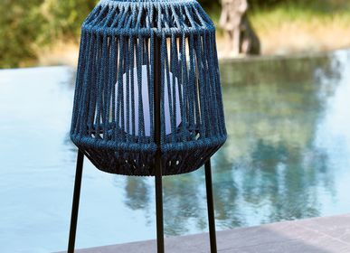 Outdoor decorative accessories - LIGHTING lamp - SIFAS