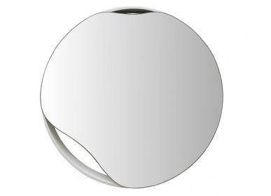 Miroirs - Miroir mural - LITHUANIAN DESIGN CLUSTER