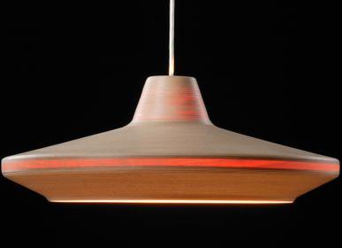 Suspensions - LAMPE BL-P425 - BUNACO