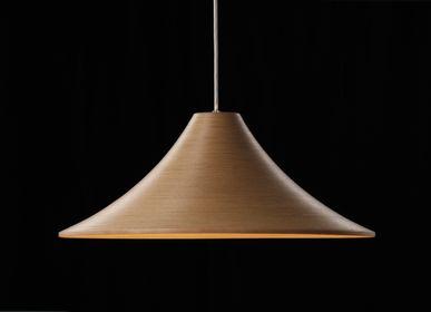 Suspensions - LAMPE BL-P424 - BUNACO
