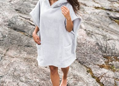 Other bath linens - Poncho Unisex size S/M - LUIN LIVING