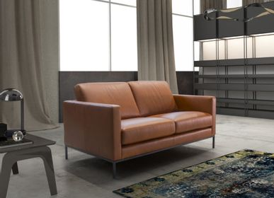 Sofas for hospitalities & contracts - NARCISO - Sofa - MITO HOME BY MARINELLI