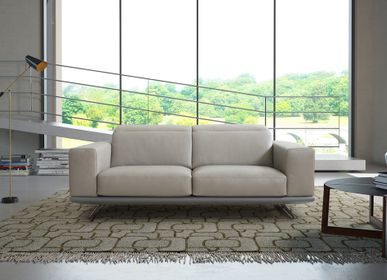 Sofas for hospitalities & contracts - POSITANO - Sofa - MITO HOME BY MARINELLI