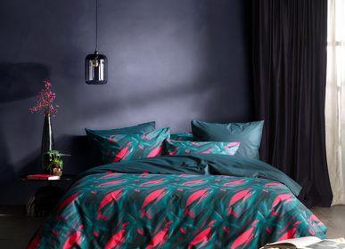 Bed linens - Bed linen set ROSALYN - DE WITTE LIETAER