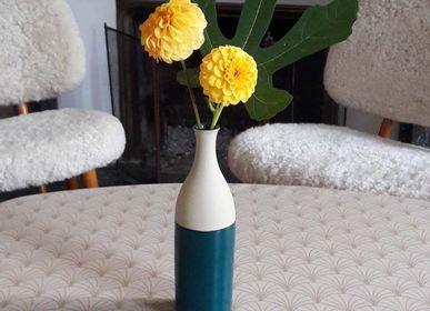 Vases - Collections Basic, Bouteilles, Koom, Lampion & Maïko - LES GUIMARDS